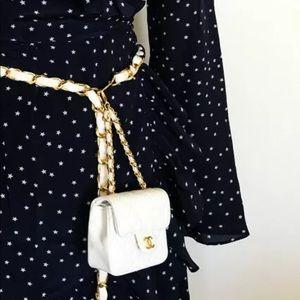 Handbags - Chanel belt bag
